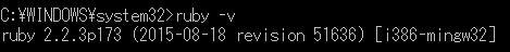 ruby_version_check